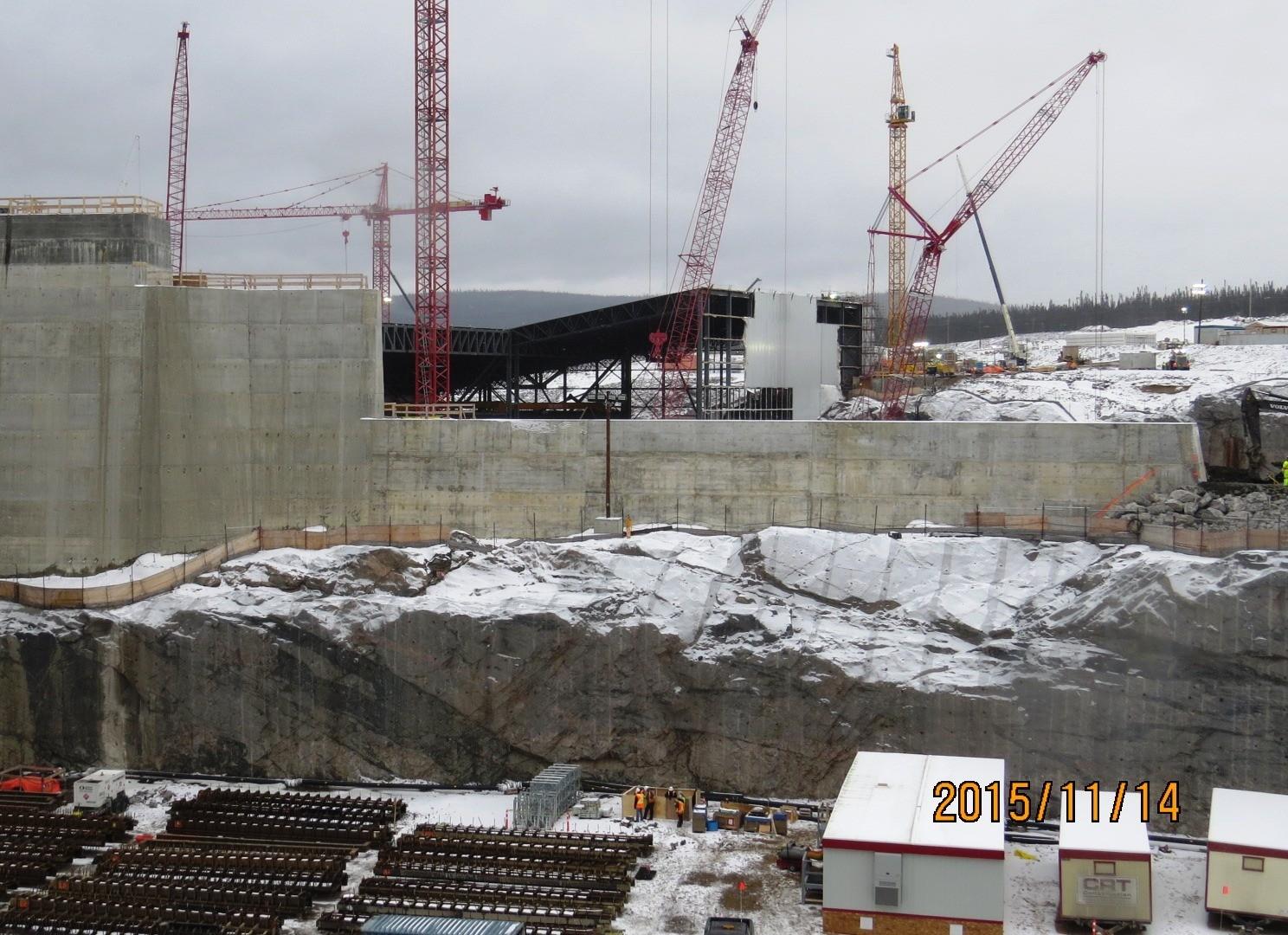 MF Construction_Nov2015.jpg