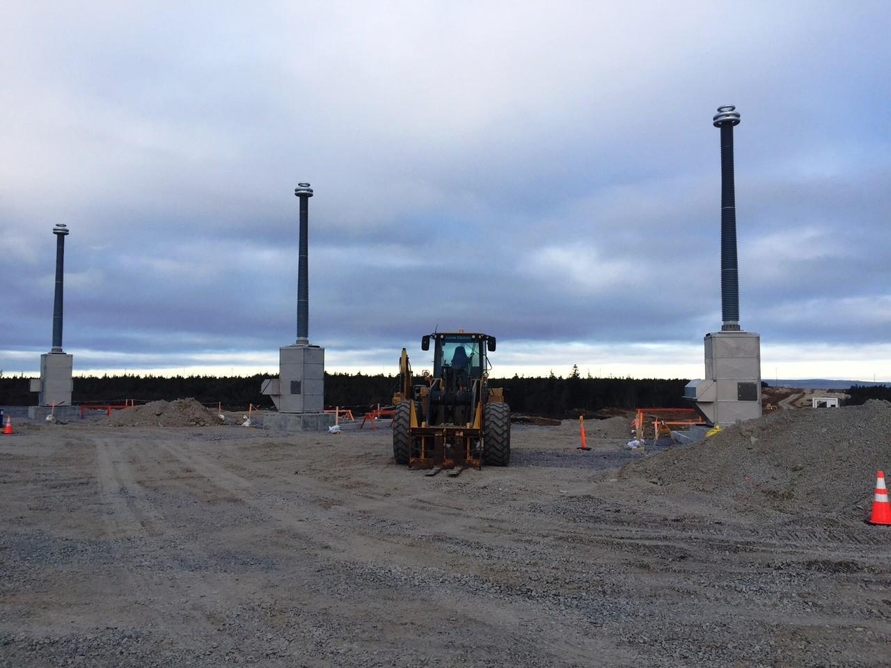 SOBI Land cable installation_Shoal Cove IMG4706_Nov2015.jpeg