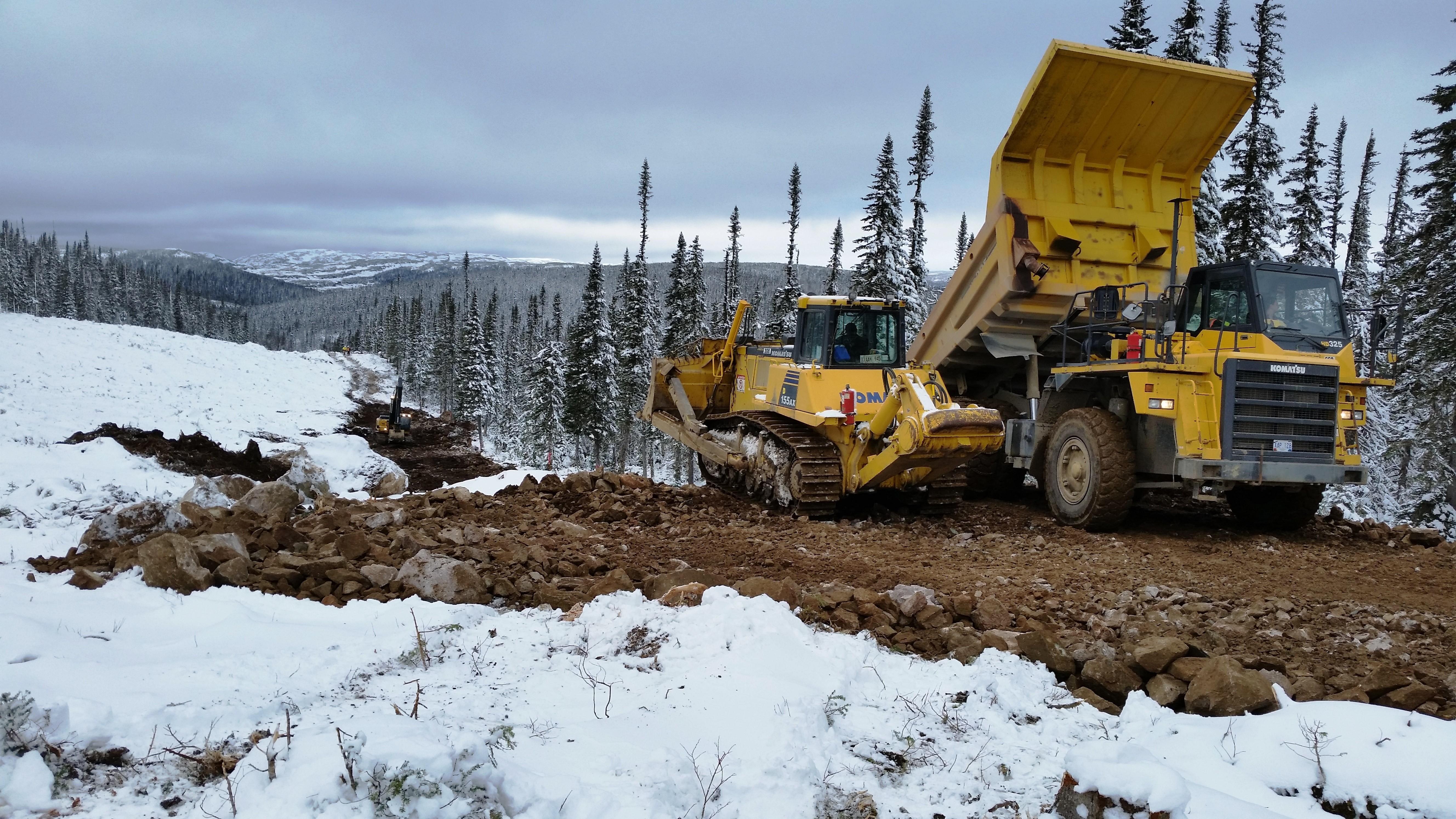 Transmission ROW & Access Road Construction_Nov2015 (2).jpg
