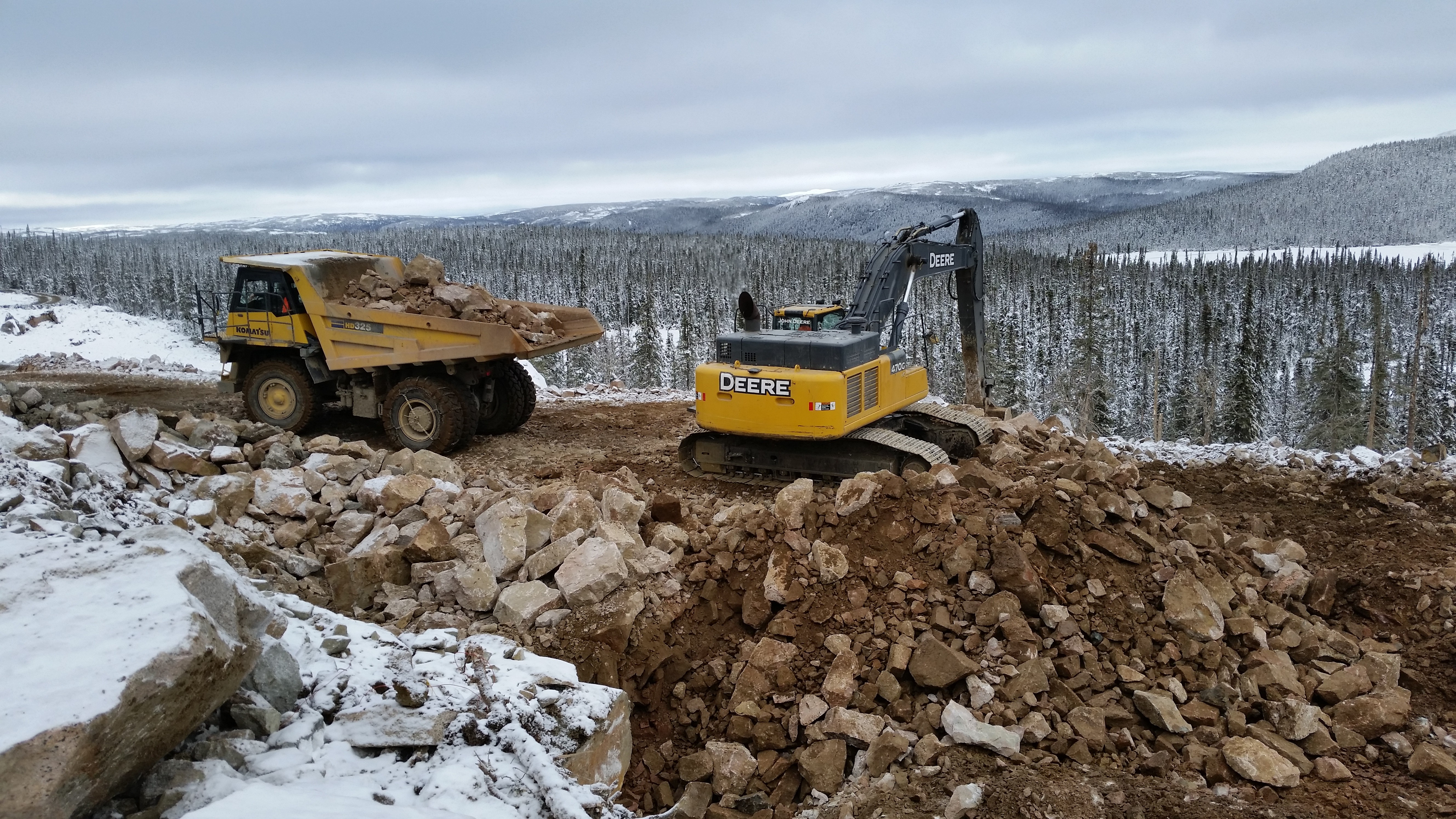Transmission ROW & Access Road Construction_Nov2015.jpg