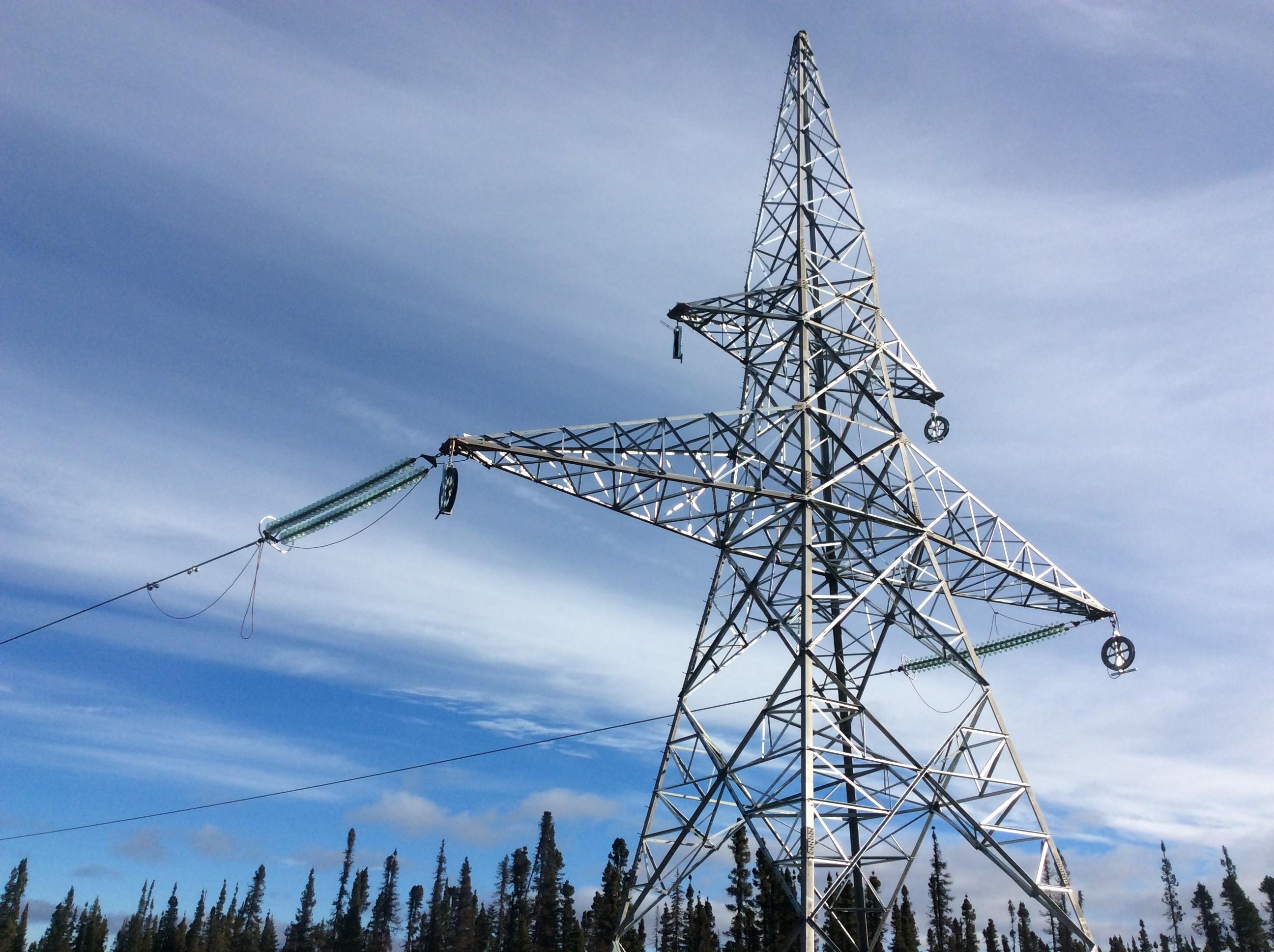 Transmission Tower_Nov2015.jpg