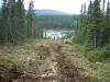 access-road-photos-18-07-2012