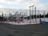 north-spur-photos-01-dec-2012-008