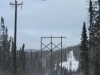 powerline-strining-across-churchill-river