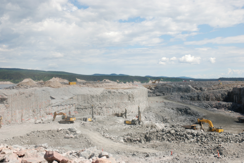 muskrat-falls-construction_aug2013-2