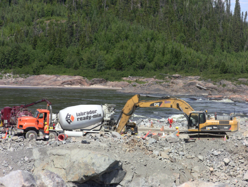 muskrat-falls-construction_aug2013-7