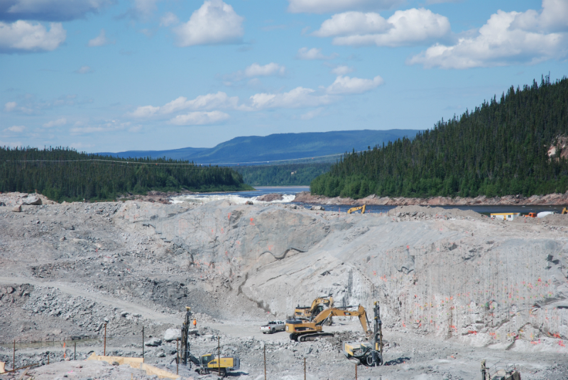 muskrat-falls-construction_aug2013