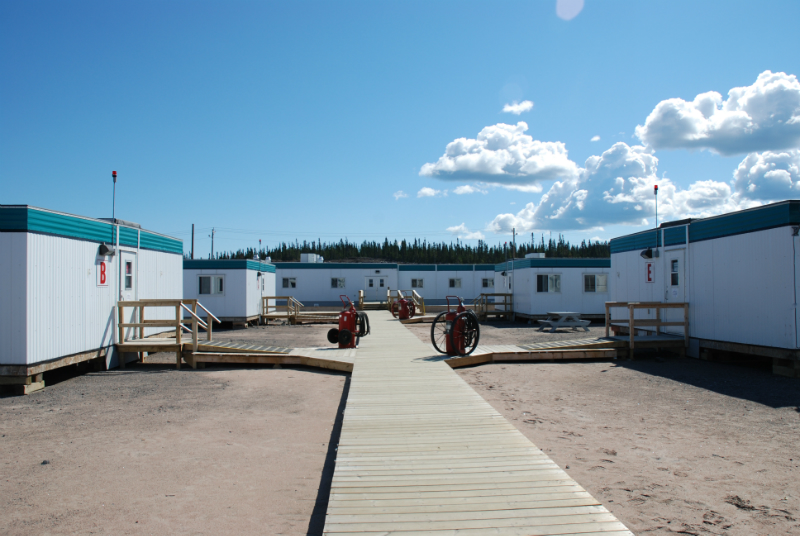 muskrat-falls_temporary-accommodations_aug2013-2