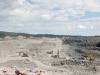 muskrat-falls-construction_aug2013-2