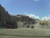 muskrat-falls-construction_aug2013-3