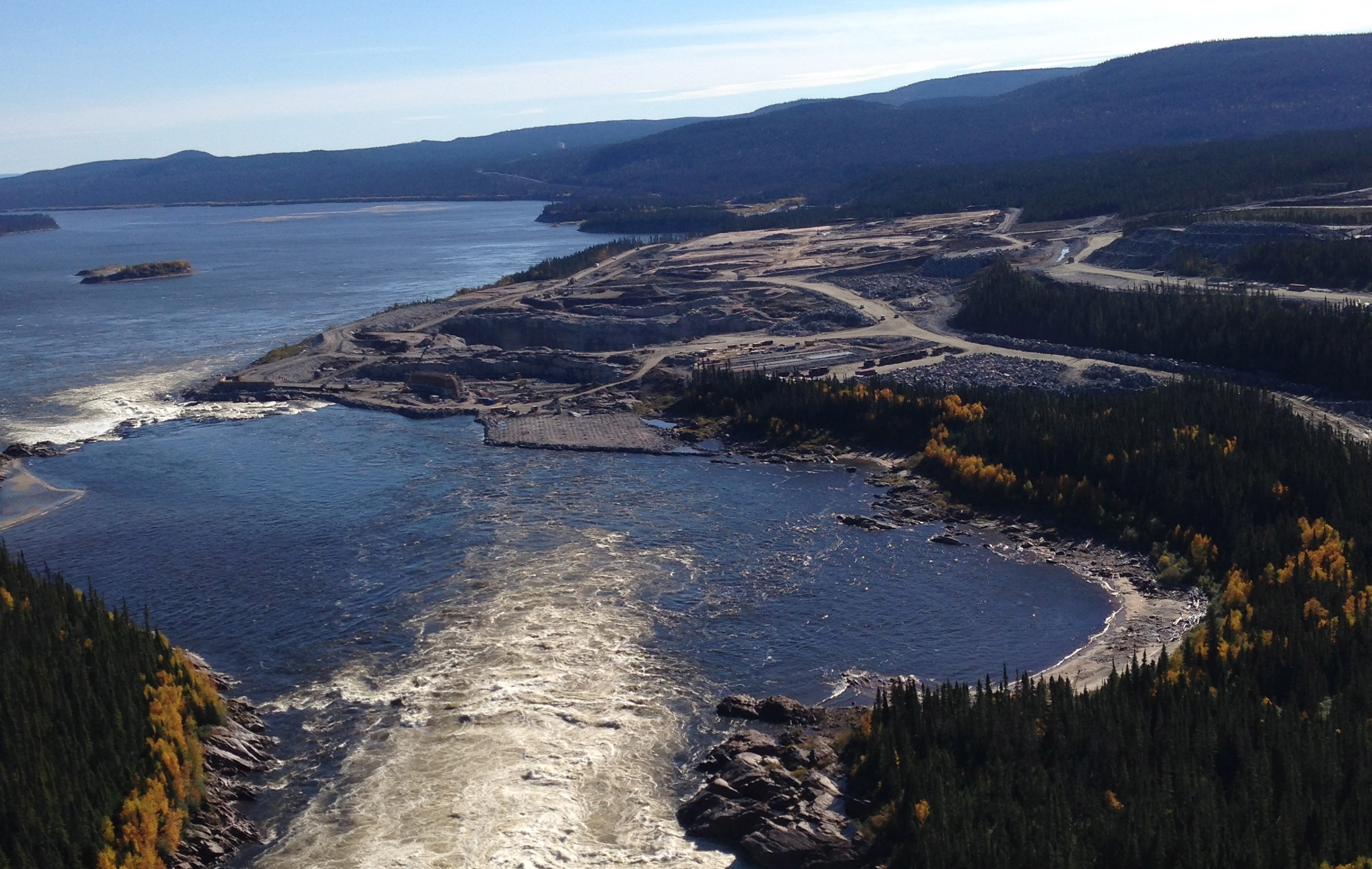 muskrat-falls-construction-site_fall2013