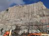 powerhouse-excavation_sept2013