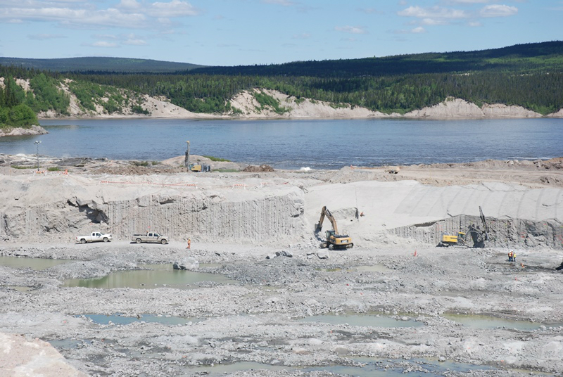 muskrat-falls-construction-site_jun2013-3