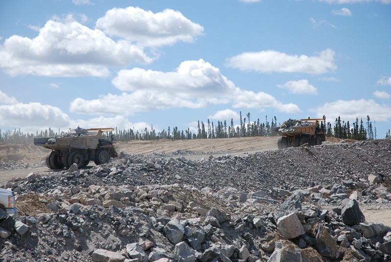 muskrat-falls-construction-site_jun2013-4