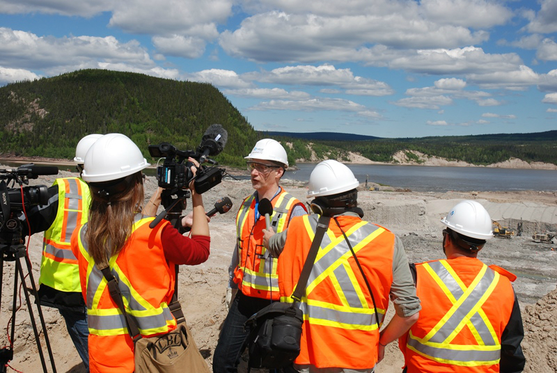 muskrat-falls-construction-site_jun2013-6
