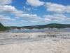 muskrat-falls-construction-site_jun2013-1