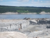 muskrat-falls-construction-site_jun2013-2