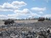 muskrat-falls-construction-site_jun2013-4