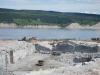 muskrat-falls-construction-site_jun2013-5