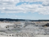 muskrat-falls-construction-site_jun2013-7