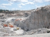 muskrat-falls-construction-site_jun2013-8