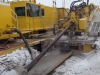 Horizontal directional drilling for the Strait of Belle Isle marine cable crossing_Winter 2013