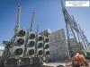 Soldiers Pond Converter Transformer