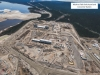 Muskrat Falls Switchyard and Converter Station