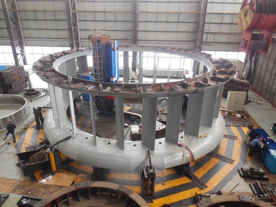 Muskrat Falls Project_Stay Ring Fabrication.jpg