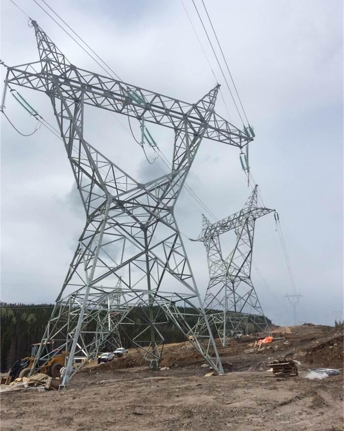 Transmission Line Construction.jpg