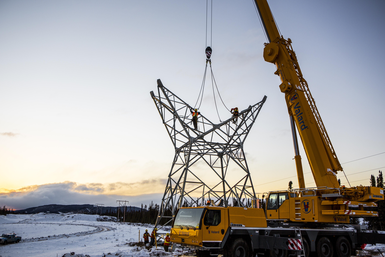 Transmission line construction in Labrador_Nov2014 (3).jpg